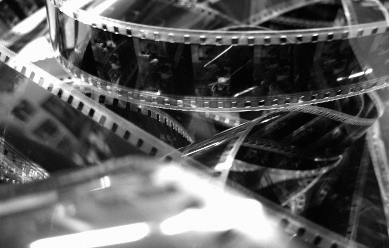 Mein KiK-Film