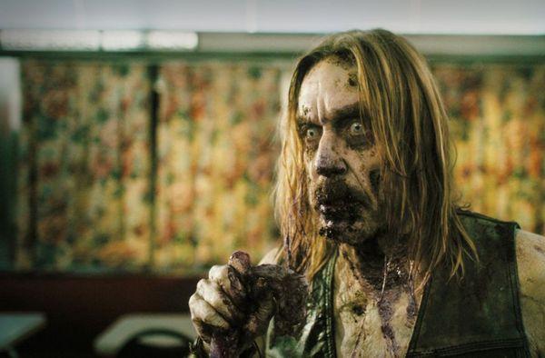 """Die Post-Kino-Erfahrung: Ein kurzer Nachtrag zu """"The Dead Don't Die"""""""