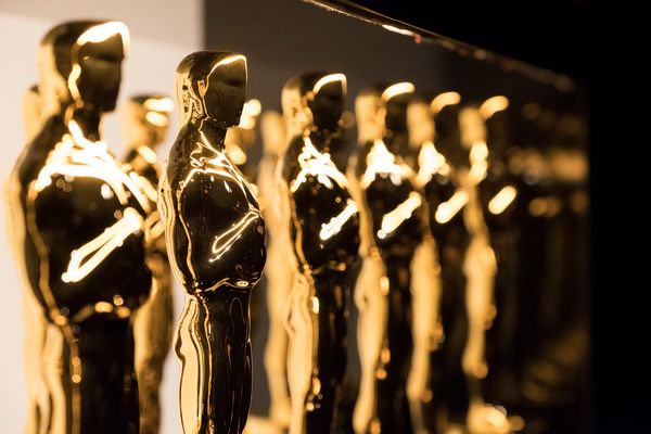 And the Oscar goes to... – Der Live-Blog zur Preisverleihung